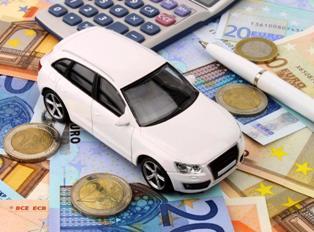 Деньги под залог авто: быстро, выгодно и надежно